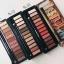 Sivanna Colors MakeUp Studio Eyeshadow HF208 อายแชโดว์ 12 สี 195 บาท thumbnail 1