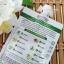 Best Korea Tea Tree Perfect Anti Acne Serum : เบสท์ โคเรีย ทีทรี เพอร์เฟค แอนติ แอคเน่ เซรั่ม ลดการเกิดสิว thumbnail 3