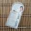 ไดอาน่า พลัส เมลา-ไบรท์ เอ็กซ์ตร้า รีแพร์ ครีม Diana Mela-Bright Extra Repair Cream ลดจุดด่างดำ รอยสิว ฝ้าแดด thumbnail 2