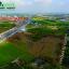 ขาย ที่ดิน หทัยราษฎร์ มีนบุรี 22-3-12 ไร่ พื้นที่ ย.2 thumbnail 1