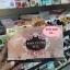 Baby Gluta Vit.C เบบี้กลูต้า วิตซี ขนาดบรรจุกลูต้า 30 ซอฟเจล วิตซี 20 ซอฟเจล 450 บาท thumbnail 1