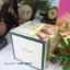 De leaf THANAKA Cream เดอลีฟทานาคามอยส์เจอร์ไรซิ่งครีม ขนาด 45 มล.280 บาท thumbnail 3