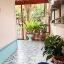 ขาย บ้าน หมู่บ้าน ปิ่นฤทัย คลอง 7 พท. 36 ตรว. ถ.เลียบคลอง 7 อ.หนองเสือ จ.ปทุมธานี บ้าน 1 ชั้นสร้างเต็มพื้นที่ งานสวย สะอาดงานเนี้ยบ ใกล้โลตัส บิ๊กซี มหาวิทยาลัยราชมงคลธัญญบุรี thumbnail 14