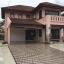 ขาย บ้านเดี่ยว ซ ลาซาล 46 สุขุมวิท 105 หมู่บ้าน ศรีพงษ์ พื้นที่ 200 ตร ว thumbnail 2