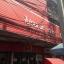 พื้นที่สำนักงานให้เช่า อาคารพญาไทพลาซ่า ห้องชั้น 15 และ 17 ติด BTSพญาไท แอร์พอร์ตลิงค์ ไปรษณีย์ไทย ใกล้อนุสาวรีย์ชัยสมรภูมิ ทำเลชั้นยอด กลางใจเมือง สะดวกต่อการดำเนินธุรกิจของคุณ ตบแต่งแล้ว เป็นห้องหัวมุมวิวสวยที่สุด thumbnail 8