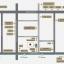 ขายดาวน์ ลดให้ 1 แสน คอนโด นอตติ้งฮิลล์ สุขุมวิท 105 Notting Hill Sukhumvit 105 ตึก A ชั้น 8 เฟอร์เต็มพื้นที่ ใกล้ BTS แบริ่ง thumbnail 29