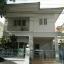 ขายบ้าน บ้านแฝดย่าน ซาฟารีเวิลด์ thumbnail 1