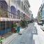 ขาย อาคารพาณิชย์ 3 ชั้น ซอยโพธิ์ปั้น ถนน อโศก-ดินแดง เขต ดินแดง ใกล้ ปากซอย ใกล้ 7-11 ใกล้ ไปรษณีย์ thumbnail 4