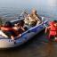 เรือยาง Excursion 5 thumbnail 6