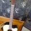 กีตาร์โปร่งไฟฟ้า 41 นิ้ว Kriens KD-580CE thumbnail 7