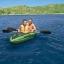 เรือคายัคเป่าลม Challenger K2 thumbnail 2