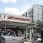 ขายด่วน คอนโด หรู เทมโป เอ็ม ติวานนท์ Tempo M Tiwanon ใกล้รถไฟฟ้า MRT สถานีกระทรวงสาธารณสุข สภาพใหม่ พร้อมอยู่ thumbnail 32