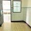 ขาย บ้าน หมู่บ้าน ปิ่นฤทัย คลอง 7 พท. 36 ตรว. ถ.เลียบคลอง 7 อ.หนองเสือ จ.ปทุมธานี บ้าน 1 ชั้นสร้างเต็มพื้นที่ งานสวย สะอาดงานเนี้ยบ ใกล้โลตัส บิ๊กซี มหาวิทยาลัยราชมงคลธัญญบุรี thumbnail 27