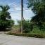 ขายที่ดิน ถนนบางนา-ตราด ตำบลบางสมัคร อำเภอบางปะกง จังหวัดฉะเชิงเทรา ขนาด 24 ไร่ 2 งาน 58 วา มีหมู่บ้านขนาดใหญ่ขนาบข้าง ใกล้เทศบาลตำบลบางสมัคร , ใกล้โครงการ TROPICANA thumbnail 10