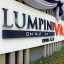 ขาย และ ให้เช่า ลุมพินี วิลล์ อ่อนนุช 46(Lumpini ville Onnut 46) ใกล้ห้างสรรพสินค้า ซีคอนแสควร์ maxvalue ธัญญะพาร์ค thumbnail 15
