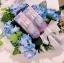 GDM Garden me Blossom Gel By ดีเจนุ้ย me เจลน้ำดอกไม้ 390 บาท ส่งฟรี thumbnail 5