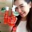 สบู่วิตามินส้มใส Somsai สบู่ส้มใสใช้ได้กับทุกสภาพผิว ไม่ว่าจะเป็นผิวมัน ผิวธรรมดา หรือผิวบอบบางแพ้ง่าย thumbnail 5
