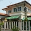 ขายบ้าน บ้านเดี่ยว ภัทรนิเวศน์ ถนน กรุงเทพ-ปทุม บางคูวัด thumbnail 1