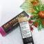 Dermacol make-up cover เดอร์มาคอล เมคอัพ คัพเวอร์ รองพื้นเทพ 650 บาท ส่งฟรี ems thumbnail 3