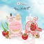 Smooto tomato bulgaria yogurt whitening soothing gel สมูทโตะ เจลมะเขือเทศ thumbnail 4