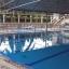 ขาย รุ่งเรืองคอนโดทาวน์ 34 ตรม ห้องใหญ่กว่าในราคาต่ำกว่าล้าน ปรับปรุงห้องให้ใหม่ มีสโมสร สวน สระว่ายน้ำ สระเด็ก สระผู้ใหญ่ ย่านลาดพร้าว80 รัชดา18 พระราม9 MRTห้วยขวาง thumbnail 10