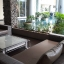 ขาย ห้องชุด ชั้น 15 โครงการ สุขุมวิท ซิตี้ รีสอร์ท Sukhumvit City Resort ใกล้รถไฟฟ้า BTS นานา thumbnail 31