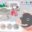 มาร์คหน้ากากฟองน้องหมู Elizavecca Milky Piggy Carbonated Bubble Clay Mask 100 g. thumbnail 1