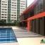 ขายคอนโด Lumpini Park เพชรเกษม 98 ห้องสวย มุมดี เฟอร์ครบ thumbnail 1