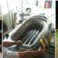เรือยาง Seahawk 2 thumbnail 8