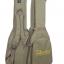 กีต้าร์โปร่ง 34 นิ้ว ยี่ห้อ Takavood รุ่น B-4 + กระเป๋า Softcase thumbnail 2