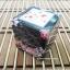 Beauty3 Cream บิวตี้ทรีไนท์ครีม รักษาฝ้า กระ จุดด่างดำ ขนาด 5 กรัม 120 บาท thumbnail 2