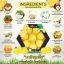 B'secret Golden Honey Ball มาส์กลูกผึ้ง กลิ้งแล้วหนืด ยืดแล้วมาส์ก 360 บาท thumbnail 8