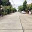 ขาย บ้าน หมู่บ้าน ปิ่นฤทัย คลอง 7 พท. 36 ตรว. ถ.เลียบคลอง 7 อ.หนองเสือ จ.ปทุมธานี บ้าน 1 ชั้นสร้างเต็มพื้นที่ งานสวย สะอาดงานเนี้ยบ ใกล้โลตัส บิ๊กซี มหาวิทยาลัยราชมงคลธัญญบุรี thumbnail 31