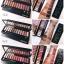 Sivanna Colors MakeUp Studio Eyeshadow HF208 อายแชโดว์ 12 สี 195 บาท thumbnail 2