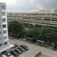 ขาย คอนโดมิเนียม เด็น วิภาวดี DEN Vibhavadi condominium ถนนวิภาวดี-รังสิต แขวง สนามบิน เขต ดอนเมือง กรุงเทพมหานคร คอนโดแนวสถานีรถไฟฟ้าสายสีแดง สถานีหลักสี่ ทางด่วนโทเวย์ สนามบินดอนเมือง ตึกทำเลหน้าสุดดีสุดและติดกับ 7-11 thumbnail 12