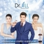 Dr. Jill G5 Essence 30 ml. limited Edition มาริโอ้ ด๊อกเตอร์ จิล จี 5 เอสเซนส์น้ำนม ผิวกระจ่างใส ลดเลือนริ้วรอย thumbnail 1