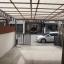 ขายด่วน บ้านใหม่ในราคาเท่าบ้านมือสอง ทาวน์ อเวนิว ซิกซ์ตี้ วิภาวดี 60 โดยแสนสิริ 3นอน 3น้ำ 1ครัว 4แอร์ thumbnail 18