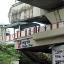 ออฟฟิศ ขาย @ พญาไท พลาซ่า ติดรถไฟฟ้า BTS และ แอร์พอร์ทลิงค์ พญาไท เพียง 50 ม. พร้อมผู้เช่า อาคาร สำนักงาน พญาไทพลาซ่า ถนนพญาไท, ราชเทวี, กรุงเทพ thumbnail 9