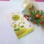 Chular Chular Detox by Kalow ชูลา ชูล่า ดีท็อกซ์ ใยอาหารจากธรรมชาติ ล้างลำไส้ ขนาด 5 ซอง thumbnail 1