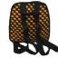 กระเป๋าเป้ผ้าสาน thumbnail 3