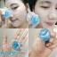 Kaybevie whitening facial snow soap เคบีวีย์ ไวท์เทนนิ่ง เฟเชี่ยล สโนว์ โซฟ ราคา 89 บาท thumbnail 5