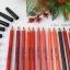Sivanna Colors Lip Liner ดินสอเขียนขอบปาก ซิวันนา กล่องเหล็ก ลิปไลเนอร์ 12 เฉดสี 200 บาท thumbnail 2