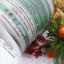 Chloro Mint คลอโรมิ้นท์ ผลิตภัณฑ์เสริมอาหารคลอโรฟิลล์ ล้างสารพิษ 390 บาท thumbnail 5