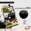 Kisaa charcoal gel face mask คิซ่า ชาร์โคล เจล เฟซ มาส์ก 1 กล่อง 6 ซอง 155 บาท thumbnail 2