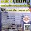 แนวข้อสอบ เจ้าหน้าที่ตรวจสอบภายใน กรมส่งเสริมการปกครองส่วนท้องถิ่น (อปท.) thumbnail 1