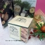 De leaf THANAKA Cream เดอลีฟทานาคามอยส์เจอร์ไรซิ่งครีม ขนาด 45 มล.280 บาท thumbnail 1