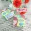 ยาสีฟันโภคา สมุนไพร by phoca สูตรเพิ่มฟลูออไรด์ กล่องสีเขียว 80 บาท thumbnail 1
