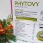 Phytovy ผลิตภัณฑ์เสริมอาหารไฟโตวี่ ดีท็อกซ์ลำไส้ ดื่มง่าย อร่อย ผลลัพธ์ดี 790 บาท thumbnail 4