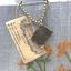 กระเป๋าปักลาย /เรือนจำกลางกำแพงเพชร thumbnail 3