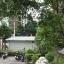 ขายคอนโด เดอะคิทท์ แจ้งวัฒนะ THE KITH Cheangwattana อาคาร A พท. 28.94 ตร.วา 1นอน 1น้ำ เฟอร์ครบ พร้อมอยู่ ขายต่ำกว่าราคาตลาด thumbnail 11